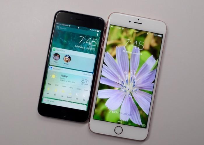 iPhone 7 comprare in Italia, tutti i pre