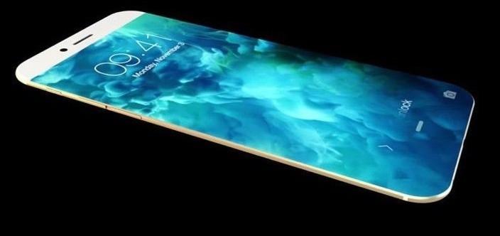 iPhone 8: tutte le caratteristiche uffic