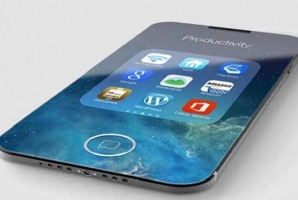 iPhone 8: caratteristiche e funzioni per