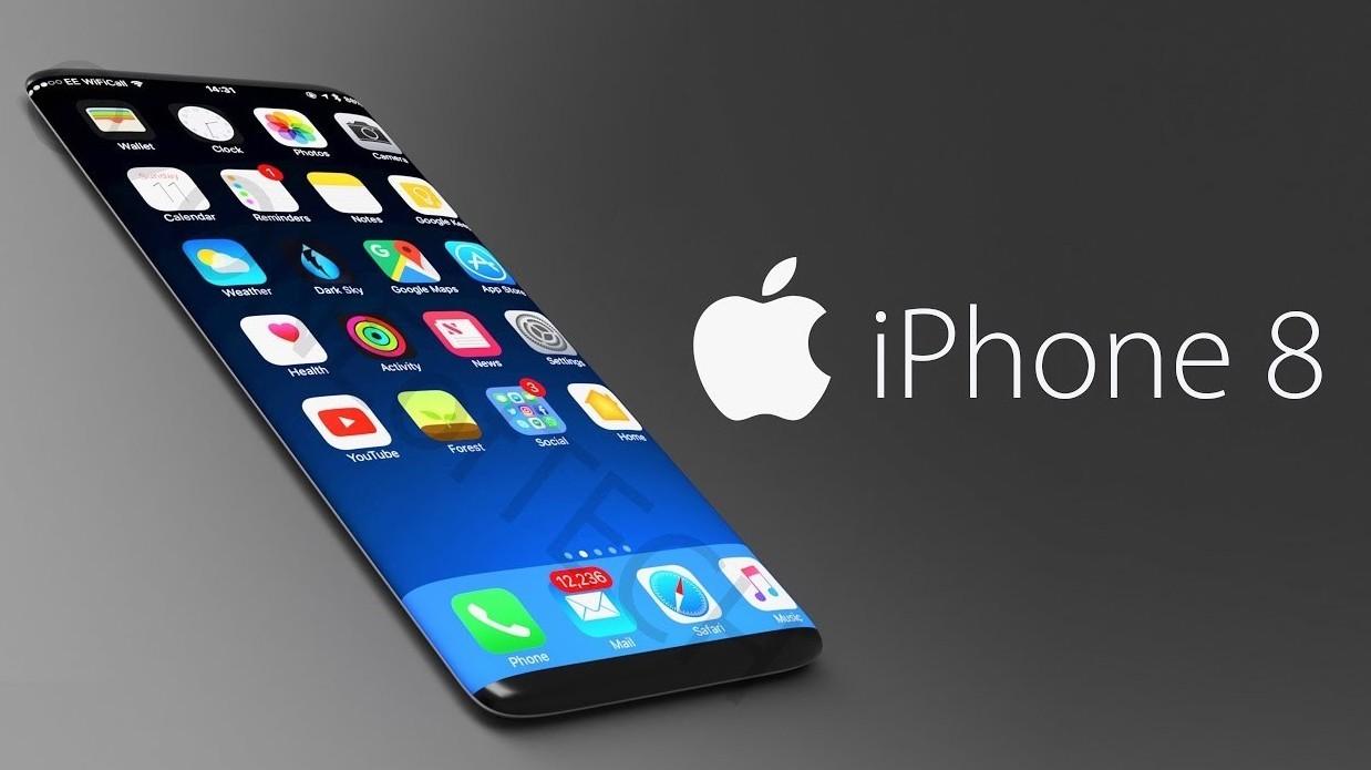 iPhone 8 e iOS 11: tutto quello che si c