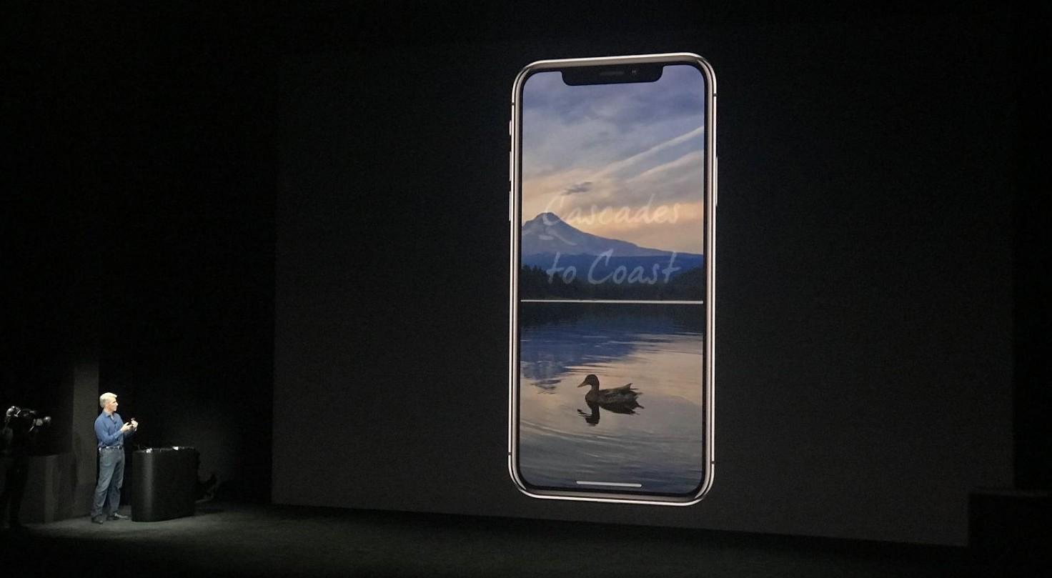 iPhone 8 e iPhone 8 Plus: offerte Vodafo