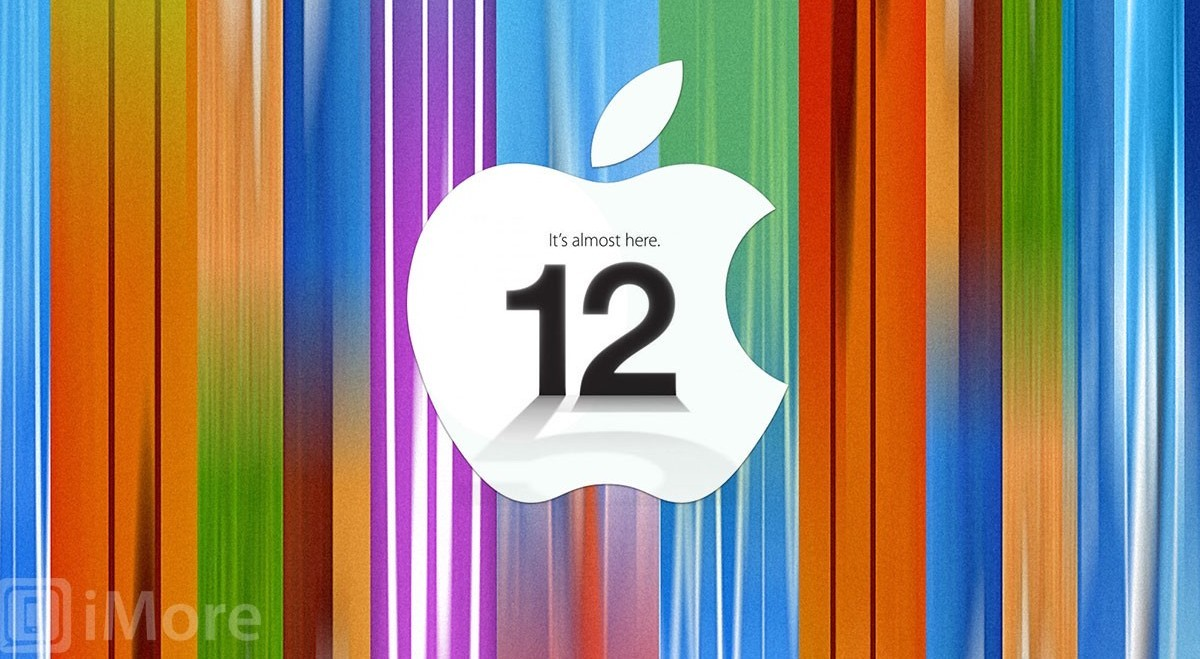 iPhone 8, iOS 11, iPhone 7S, iPhone 7 Pl