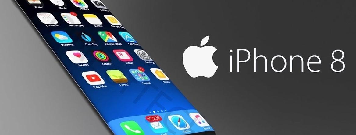 iPhone 8: caratteristiche sicure finora