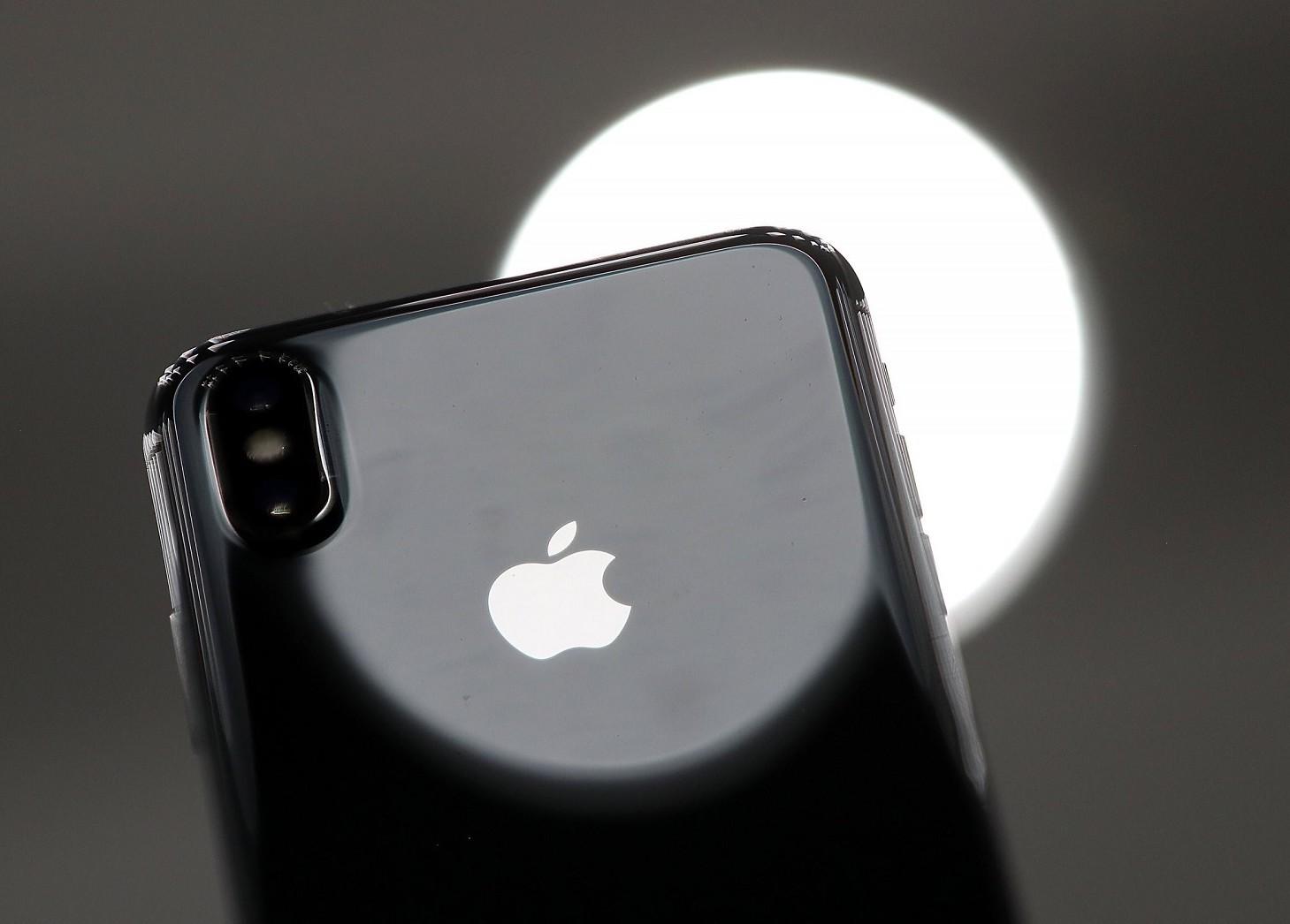 iPhone X, iPhone 8 Plus, iPhone 8: prezz