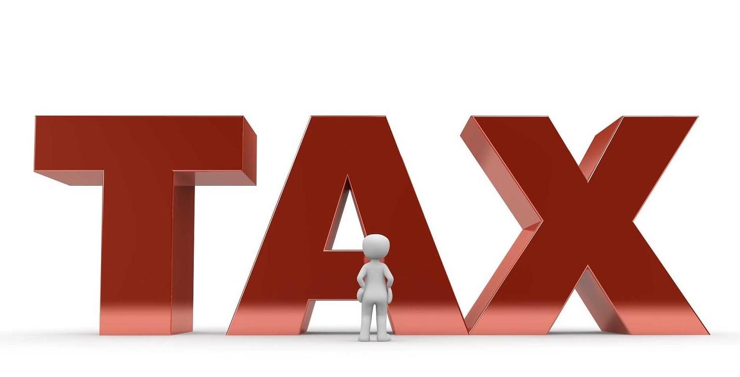 Irpef 2019 aliquote, flat tax e regime f