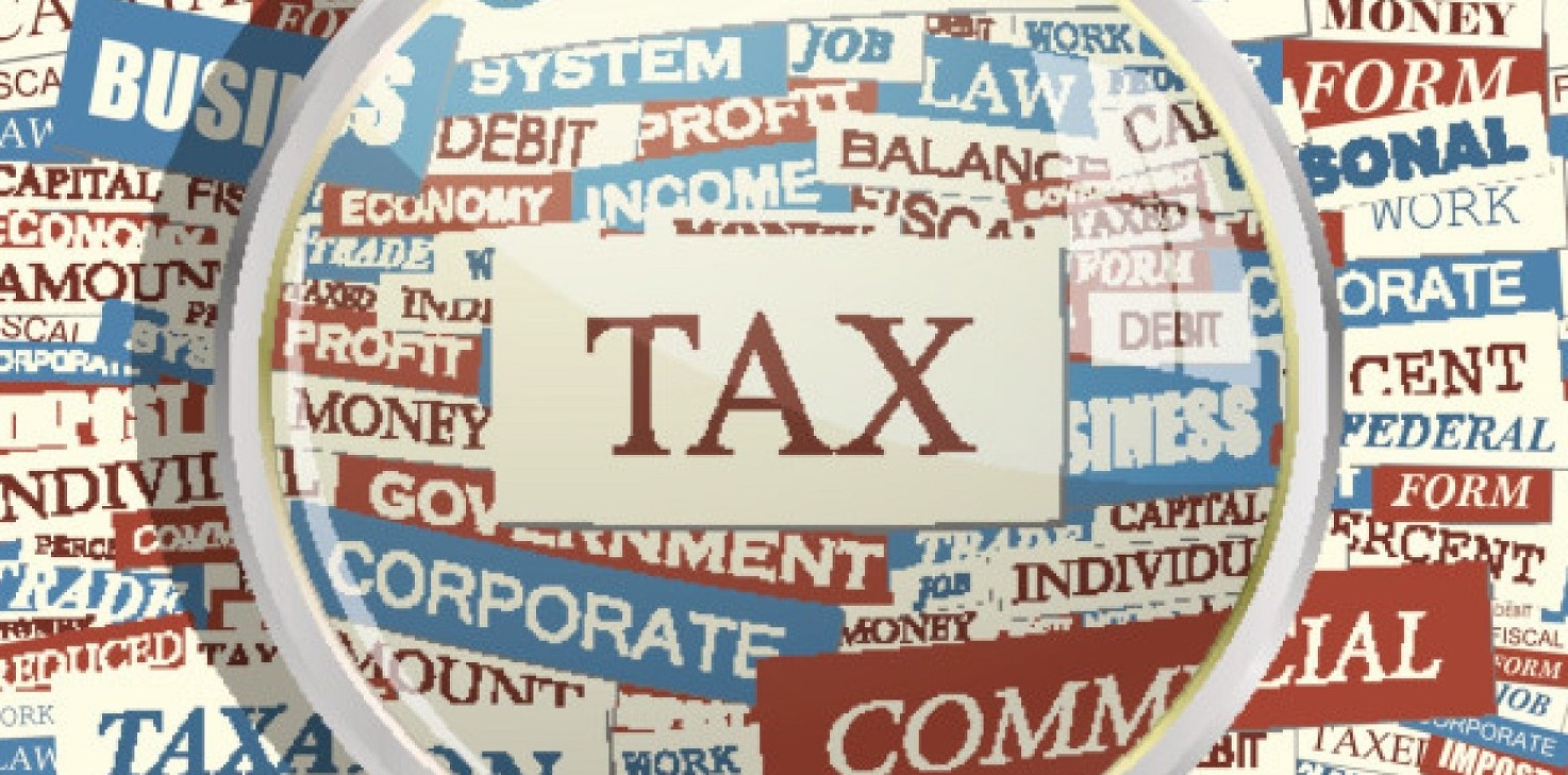 Irpef, Flat Tax, detrazioni 2019-2020 co