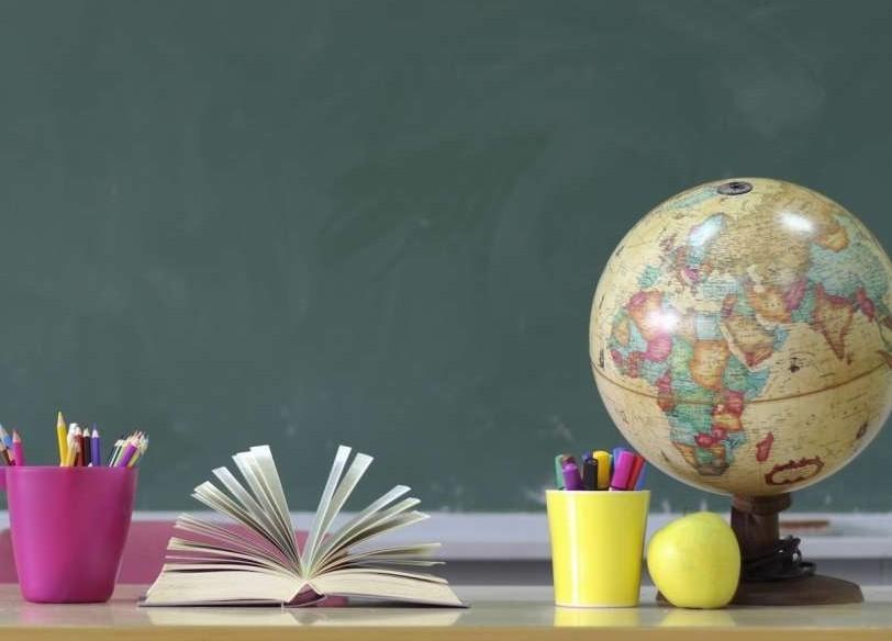 Iscrizioni scuola 2017-2018 online su In