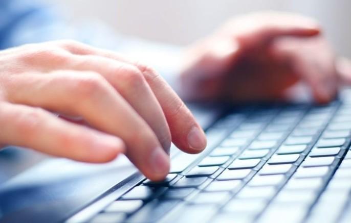 Iscrizioni scuola 2017-2018 sito web Ist