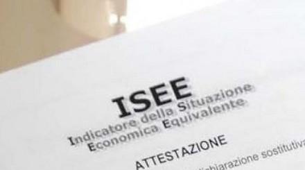 Isee 2015: come funzionano Isr, Isp, Ise