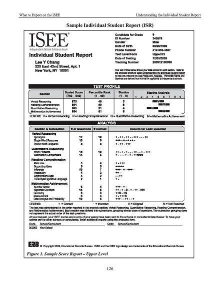 Isee 2016: regole ufficiali per il calco