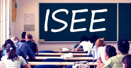 Isee 2017: compilare modelli e documenti