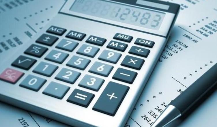 Isee 2017: calcolo reddito e patrimonio
