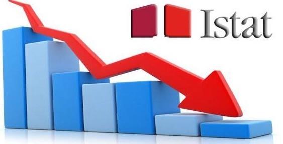 Istat, reddito cresce ma pensionati cala