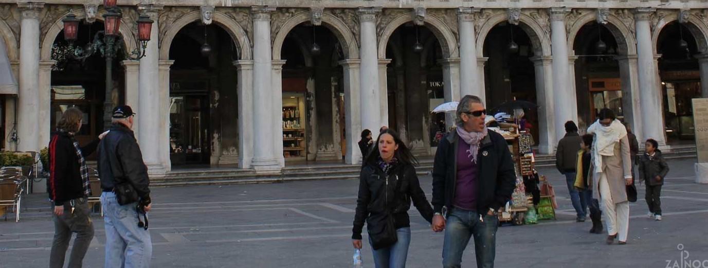 Istat, felicità e soddisfazione italiani