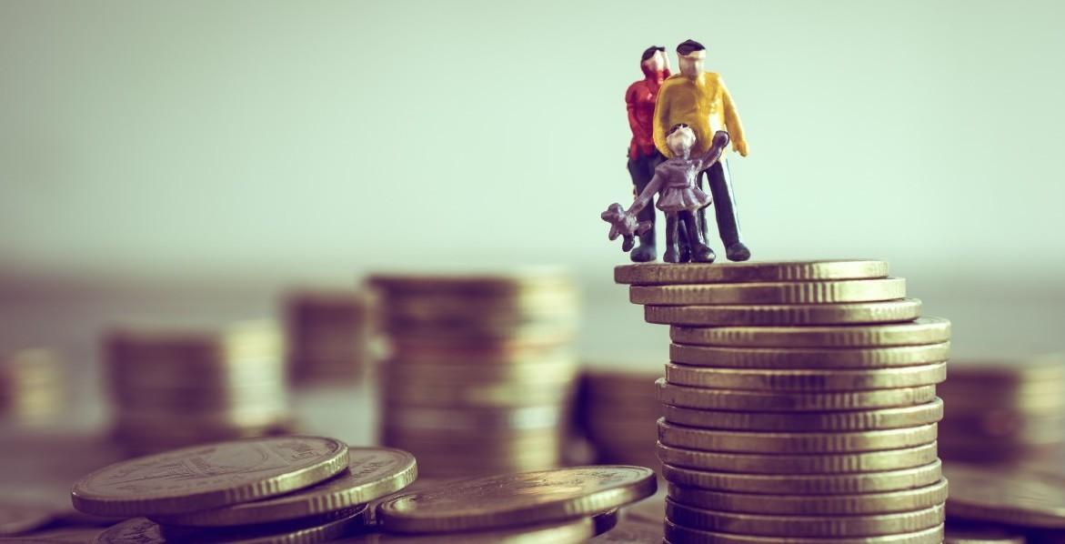 Istat, più diseguaglianze e rapporti soc