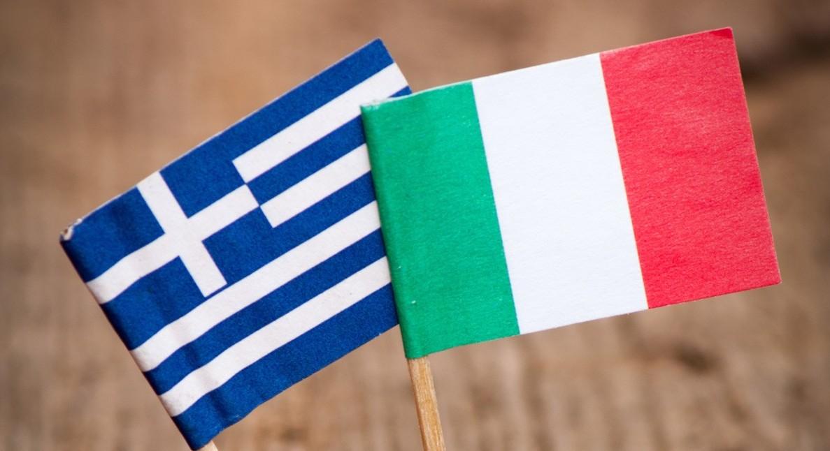 Spread e mercati, attacco all'Italia