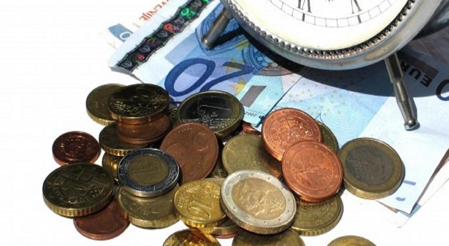 Italia, Nord con Pil e consumi più eleva