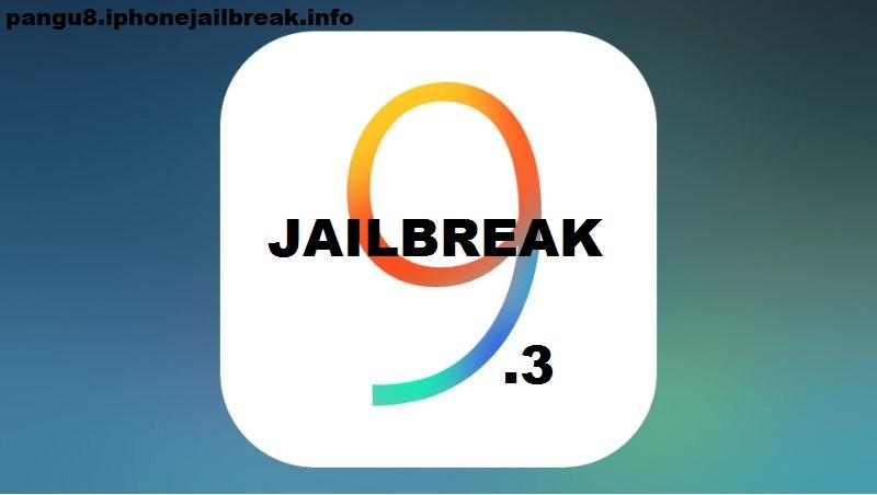 Jailbreak iOS 9.3 e iOS 9.3.1: cosa atte