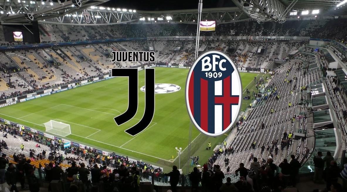 Bologna Inter streaming in diretta