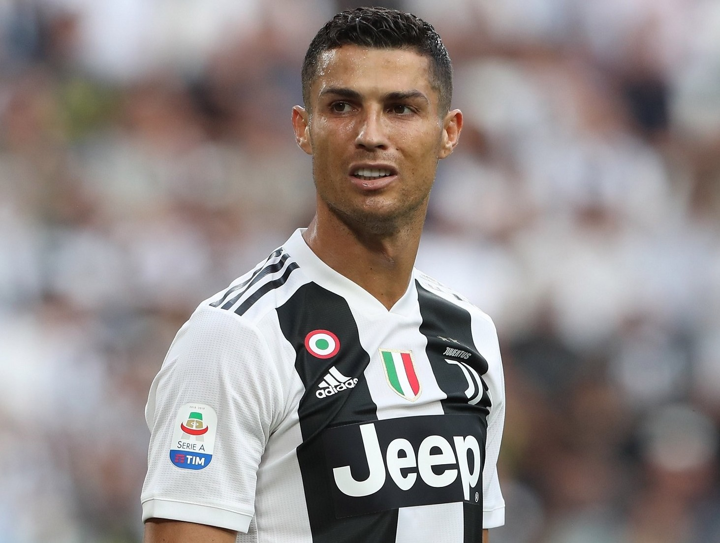 Juventus Bologna streaming per vedere pa