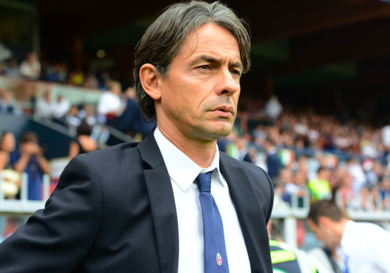 Juventus Bologna streaming su link, siti