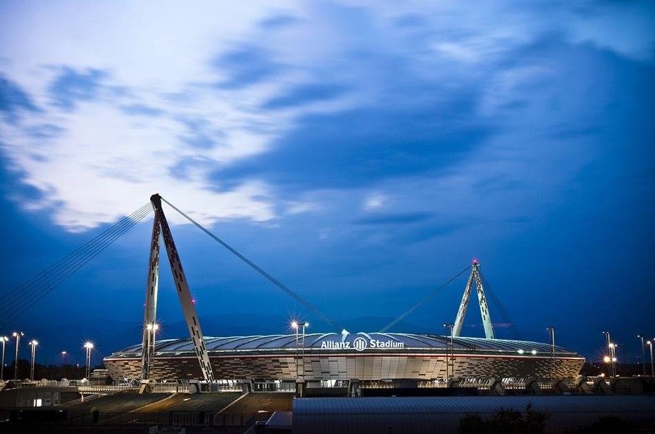Juventus Cagliari streaming ora gratis l