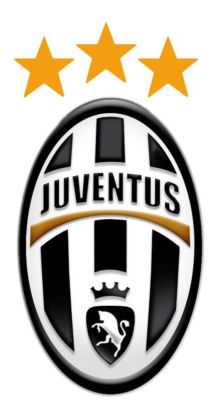 Juventus calciomercato: ultime notizie,