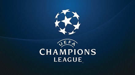 Roma vedere Champions League gratis live