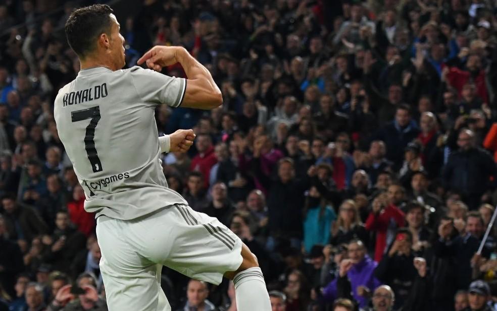 Juventus Chievo streaming senza abboname