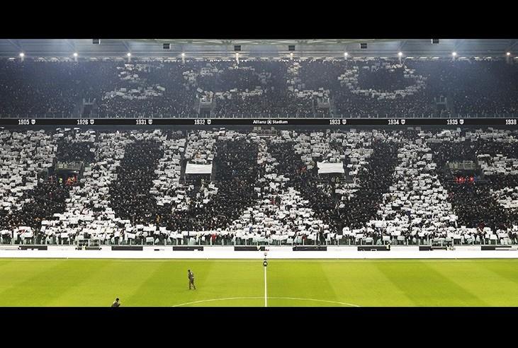 Juventus Crotone streaming gratis dirett