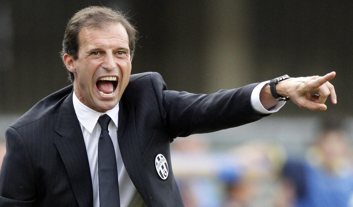 Juventus Crotone streaming gratis live d