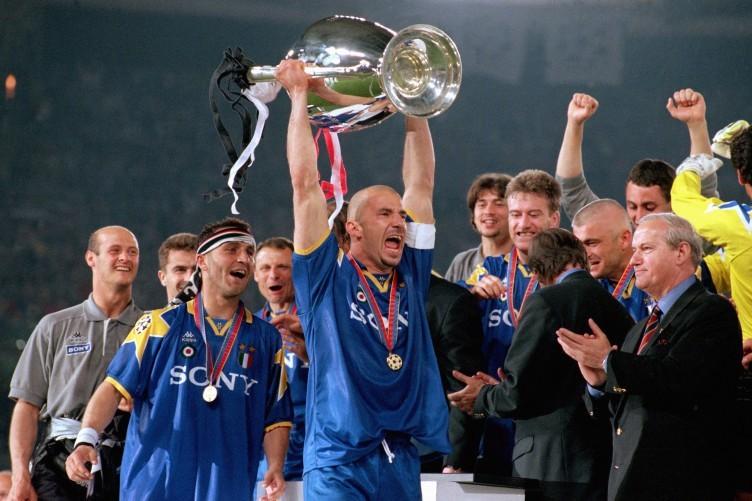 Juventus Dinamo Zagabria live gratis su