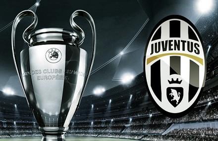 Juventus Siviglia streaming vedere grati