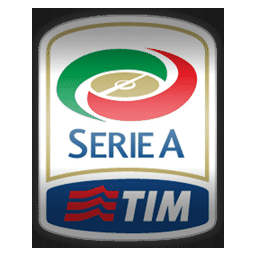 Juventus Empoli streaming gratis live do