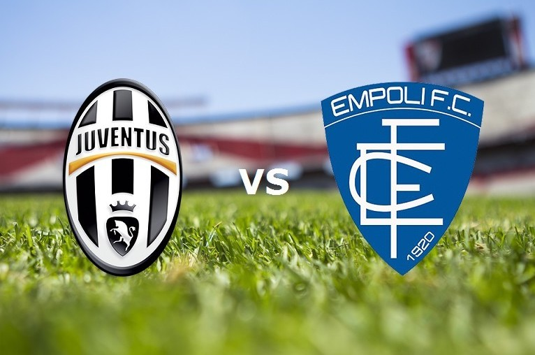 Palermo Sampdoria streaming su link, sit