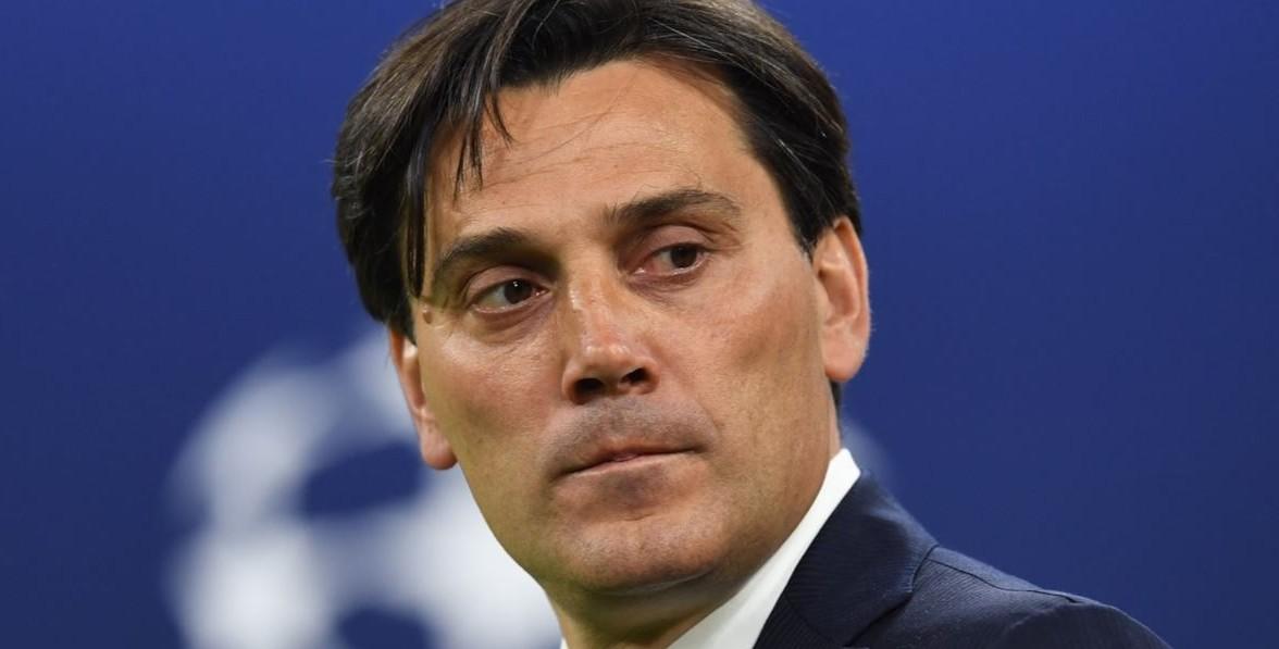 Juventus Fiorentina streaming gratis liv
