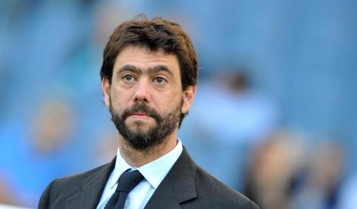 Juventus Fiorentina streaming gratis dir