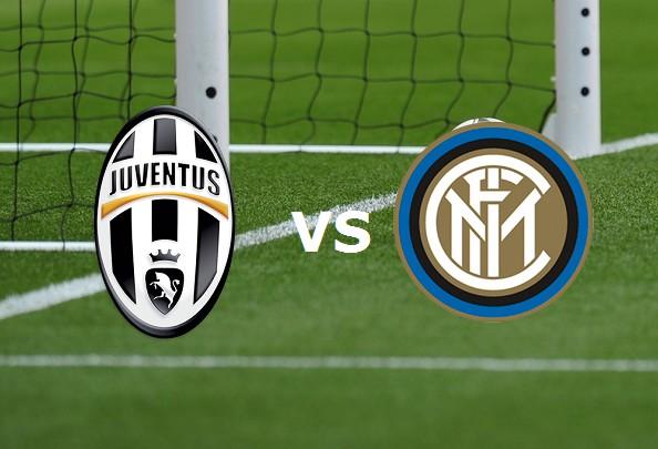 Juventus Inter streaming gratis dopo str