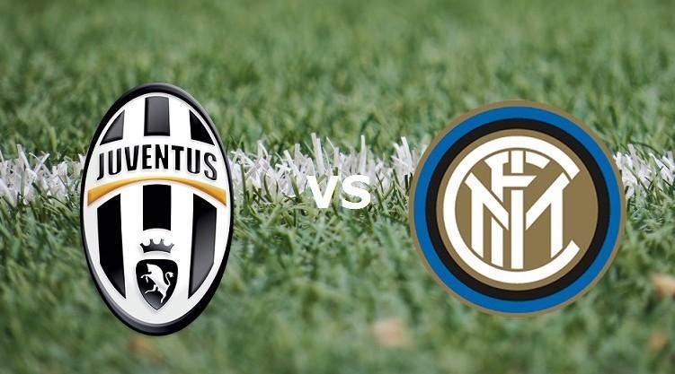 Juventus Inter streaming gratis su siti