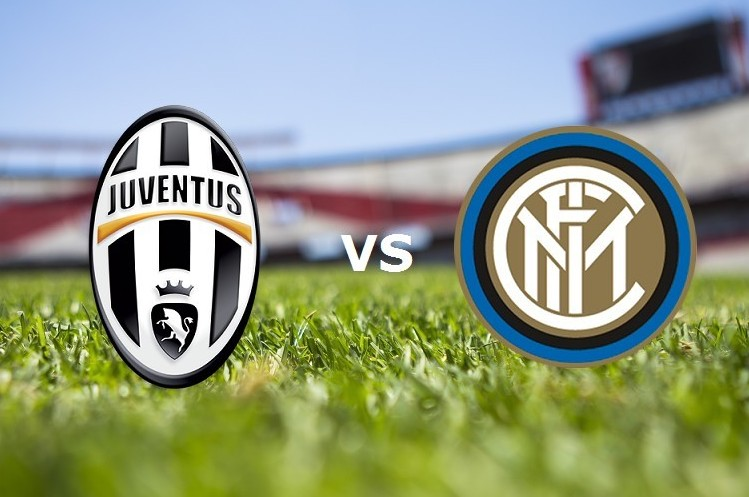 Juventus Inter streaming gratis live dir