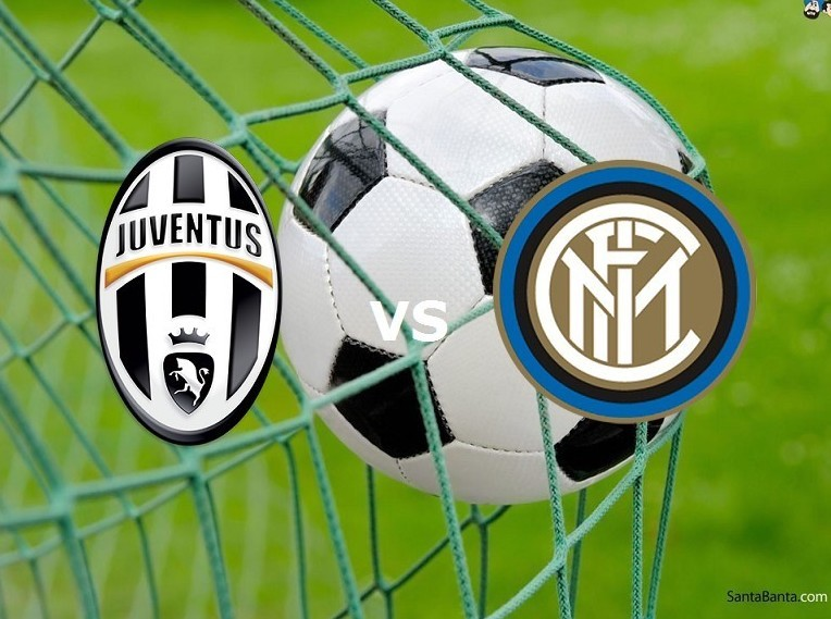 Vedere Juventus Inter in streaming live