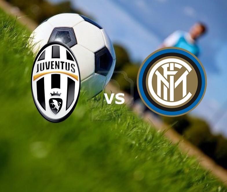 Juventus Inter streaming per vedere grat