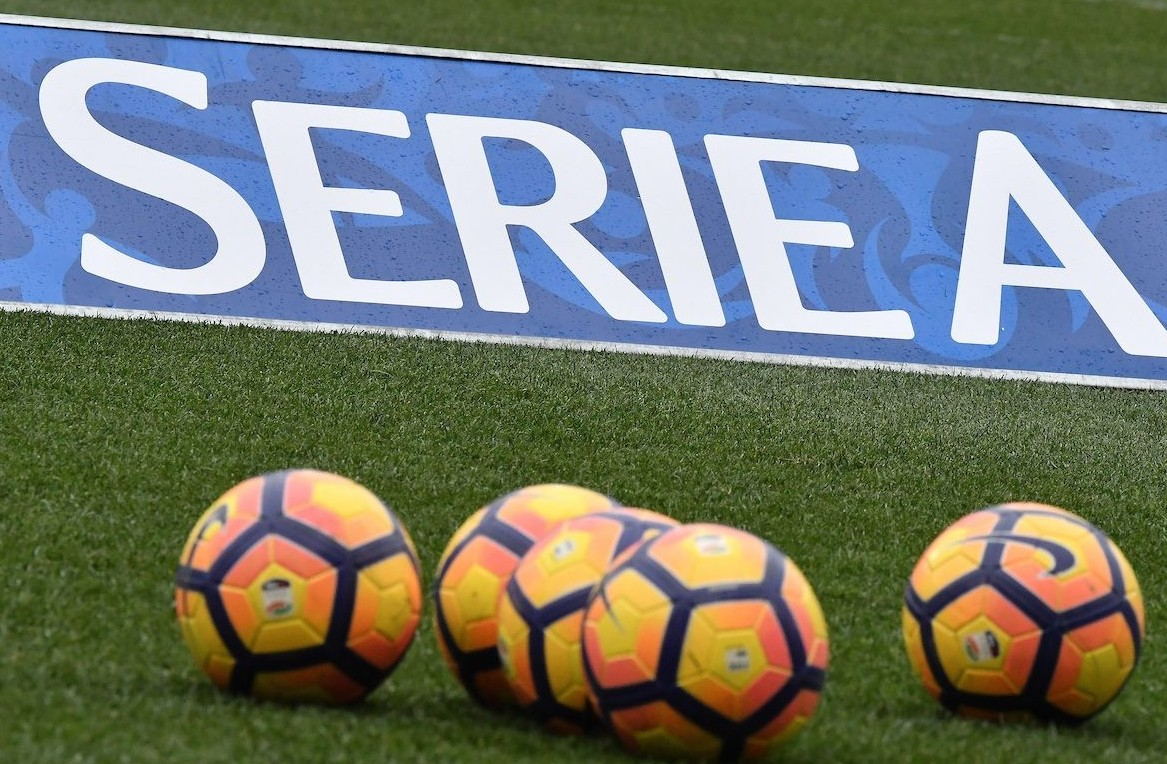 Juventus Lazio streaming per vedere part