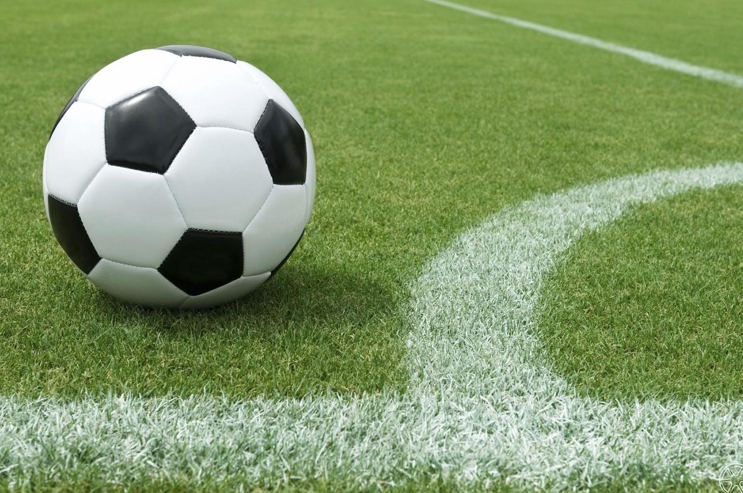 Juventus Lazio streaming senza abbonamen