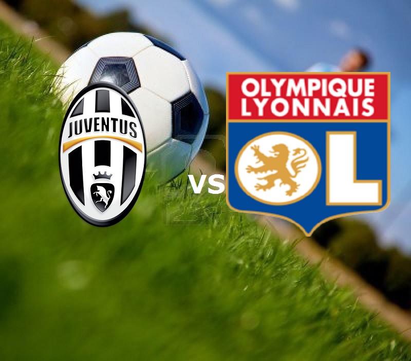 Streaming Porto Juventus. Vedere su link