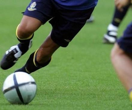 Juventus Milan streaming gratis in attes