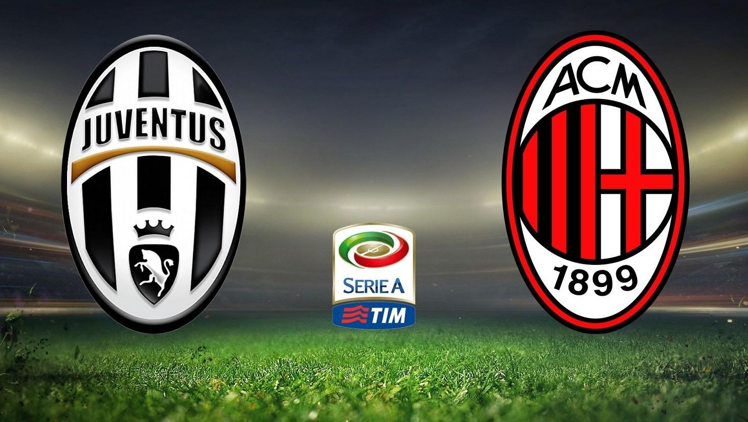 Genoa Sampdoria streaming e live gratis