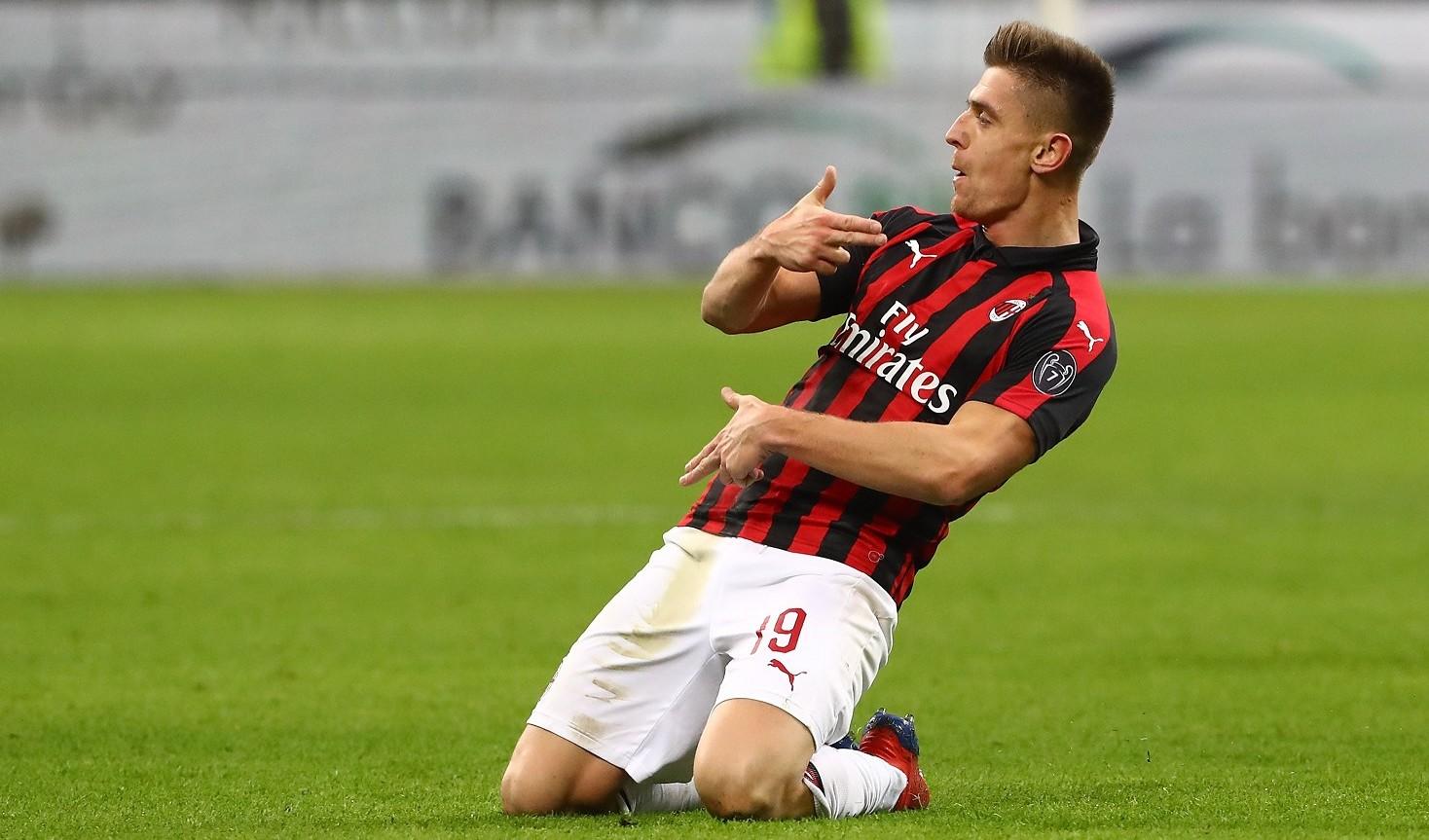 Juventus Milan streaming gratis su link,