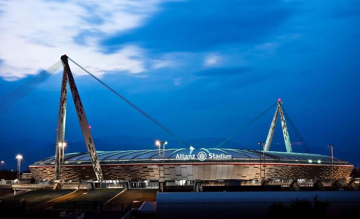 Juventus Napoli streaming live gratis. D