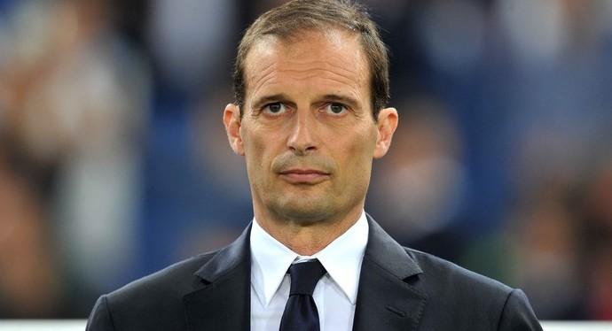 Juventus Napoli streaming live gratis. V
